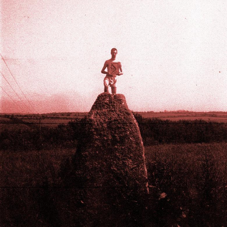 Mount Kimbie – Nina Kraviz Remix – Blue Train Lines
