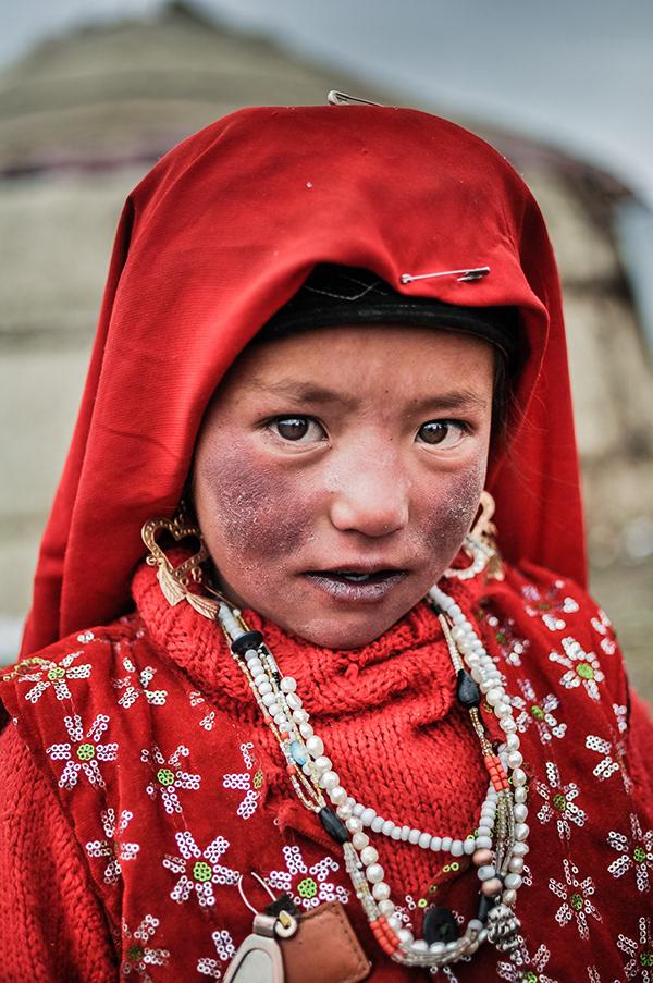 Jakub Rybicki – People of Afghanistan