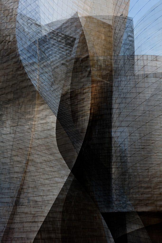 Carsten Witte – Iberian Architecture