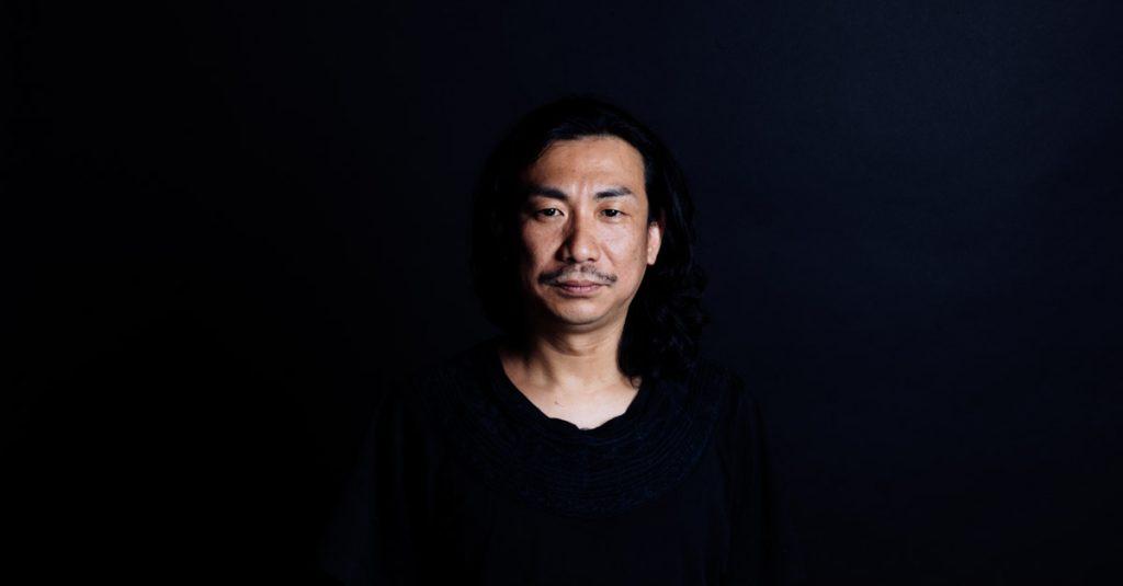 Set zum Freitag #65 – DJ Nobu