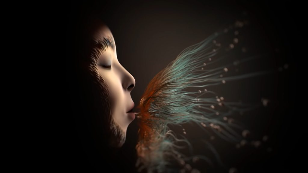 Björk – Losss