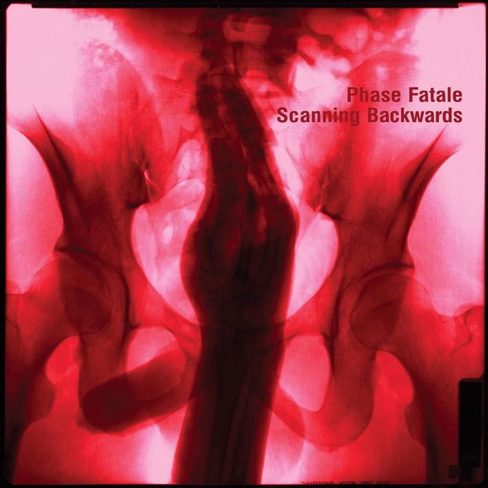 Phase Fatale – Scanning Backwards