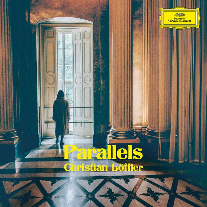 Christian Löffler – Parallels