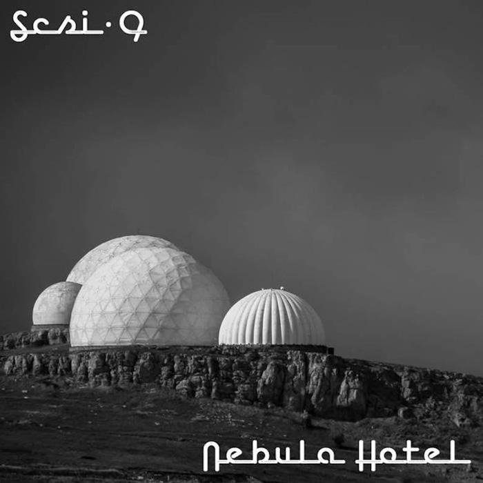 Scsi-9 – Nebula Hotel