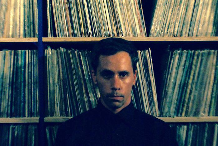 Set zum Freitag #173 – DJ Okapi